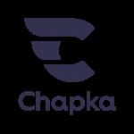 logo chapka assurance jybe